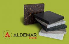 Aldemar Stone