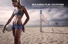 Bulgaria Film Locations