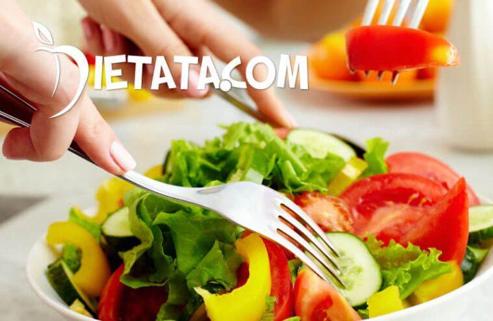 Dietata.com