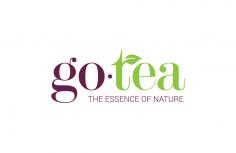 GoTea Logo