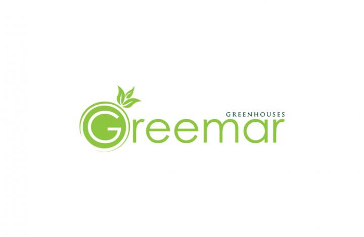 Greemar