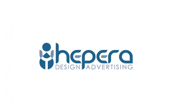 Рекламно студио Hepera