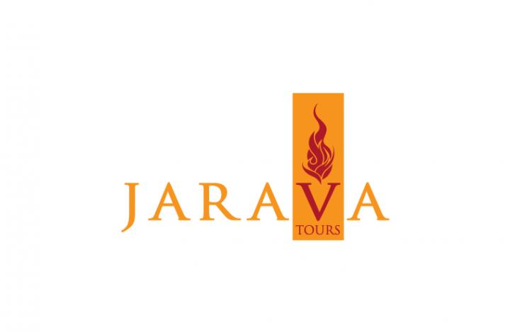 Jarava Tours