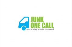 Junk One Call