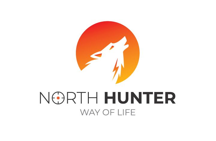 North Hunter
