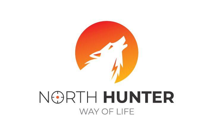 North Hunter