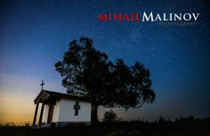 Malinov Photography