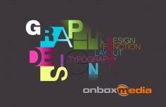 OnboxMedia