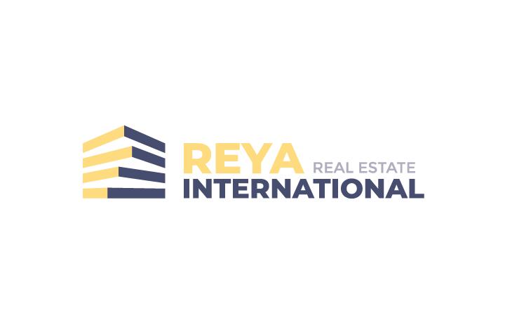 Reya International