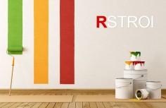 R Stroi