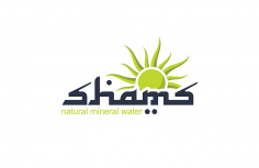 Shams – Mineral Water