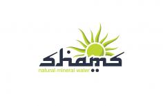 Shams – Mineral Water