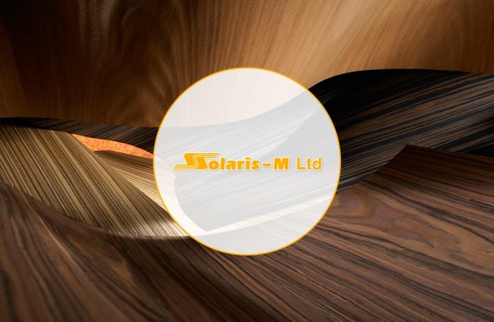 Solaris-M