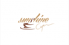 Sunshine Cafe