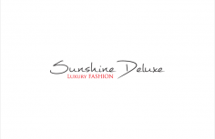 Sunshine Deluxe