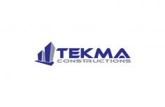 Tekma Constructions