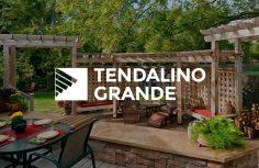 Tendalino Grande