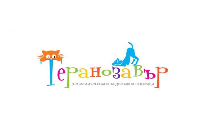 Teranozavar.com Logo