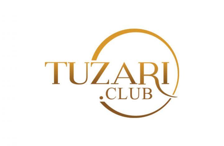 Tuzari.club Logo