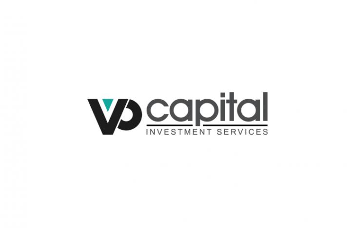 VP Capital