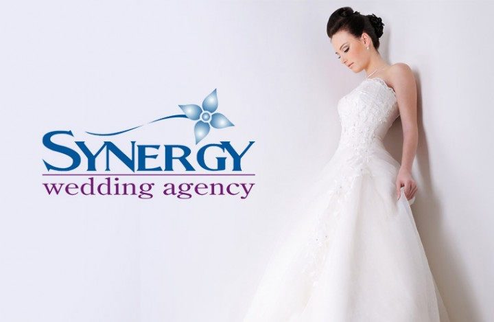Synergy Wedding Agency