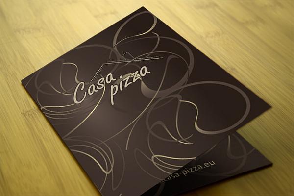 casapizza-7