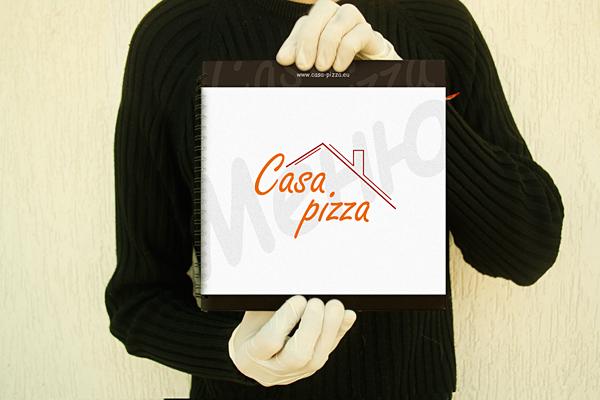 casapizza-9