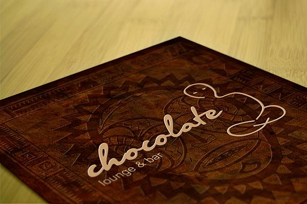 chocolate-7