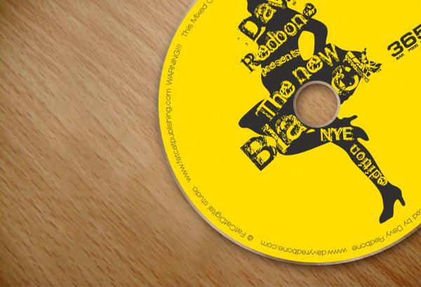 davy-2