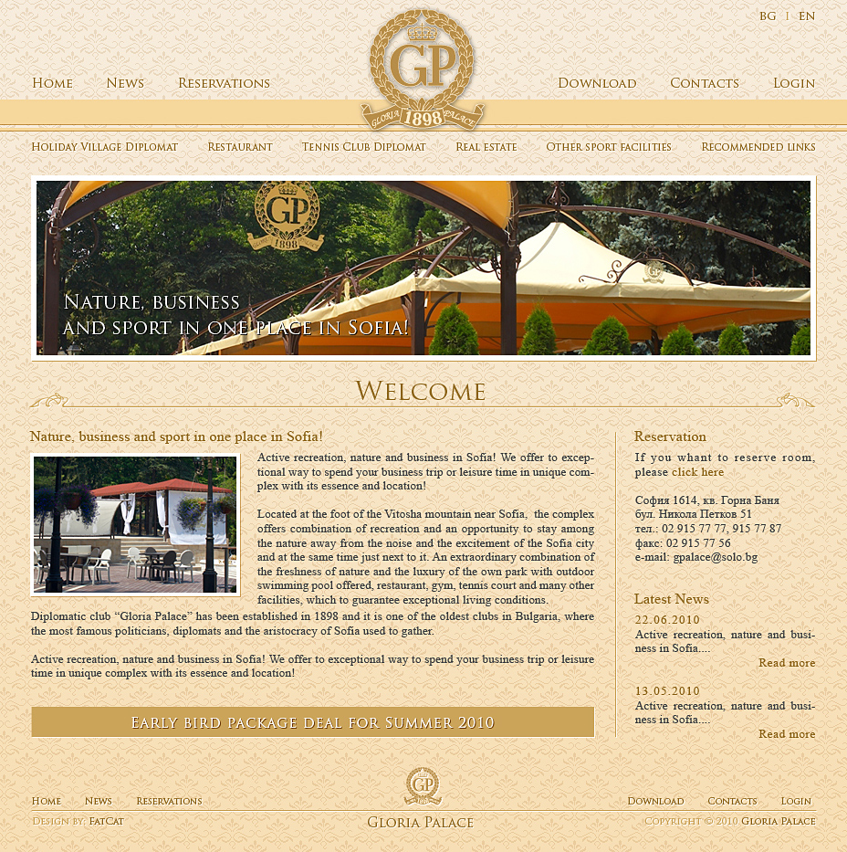 gloria_palace_web_001