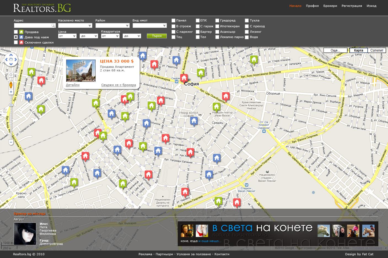 realtors_map