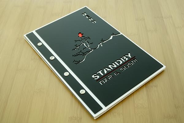 standby-1