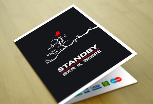 standby-10