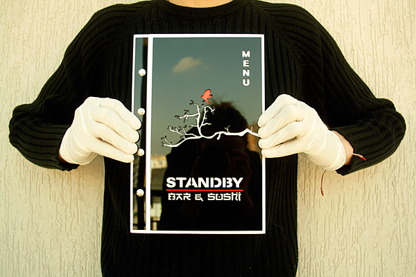 standby-3