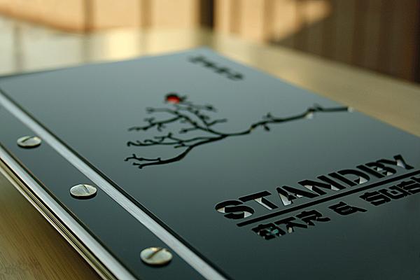 standby-5