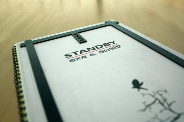 standby-6