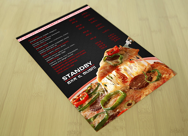 standby-9