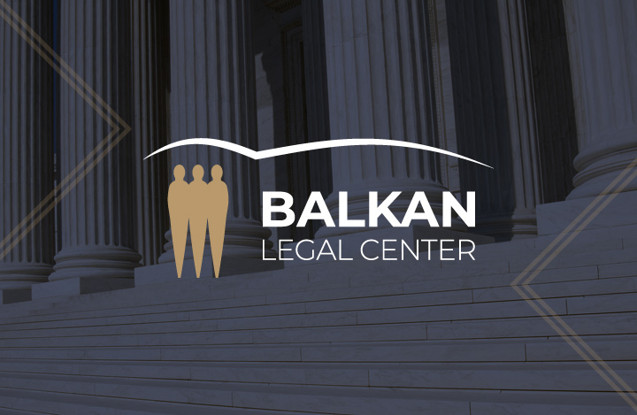 Balkan Legal Center