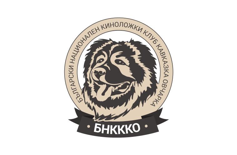 БНКККО Лого