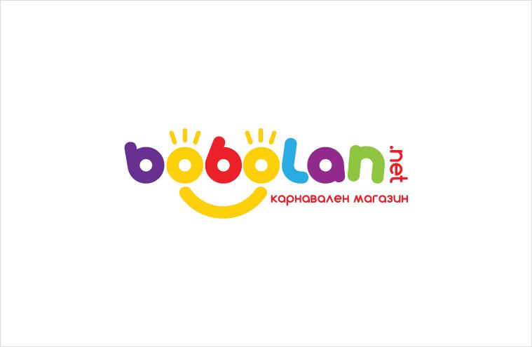 Bobolan.net