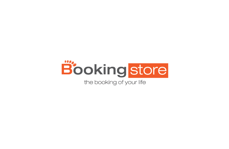 Booking Store