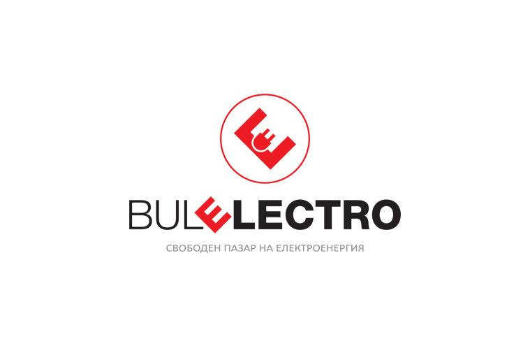 BulElectro Logo