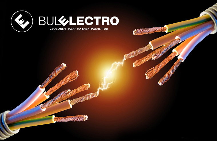 BulElectro