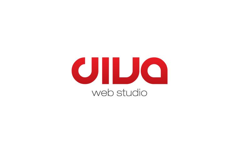 Web Studio Diva