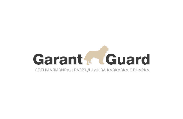 GarantGuard