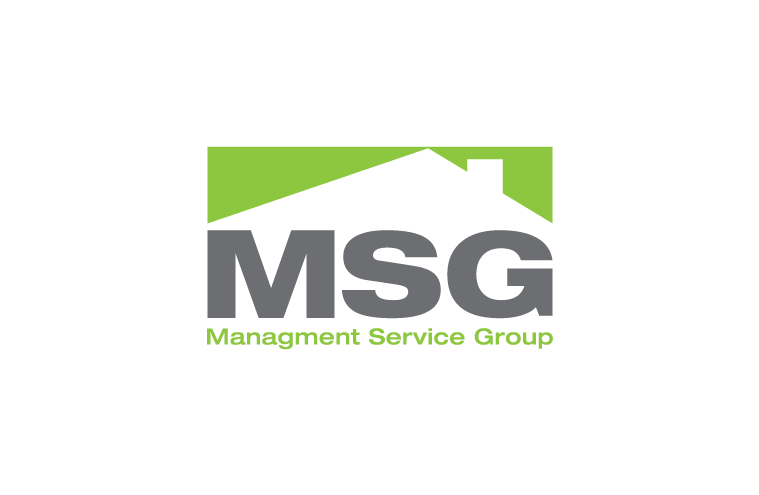 Managment Service Group