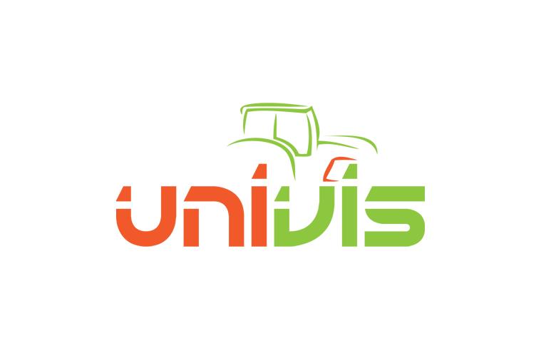 Univis Logo